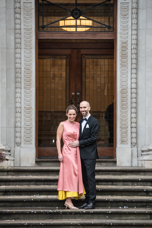 Our Wedding_HR (7 of 176).jpg