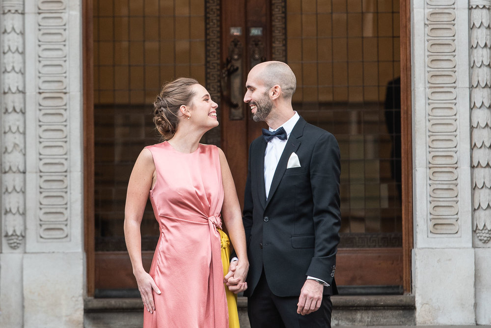 Our Wedding_HR (8 of 176).jpg