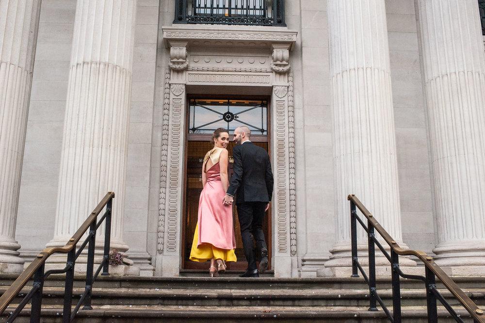 Our Wedding_HR (11 of 176).jpg