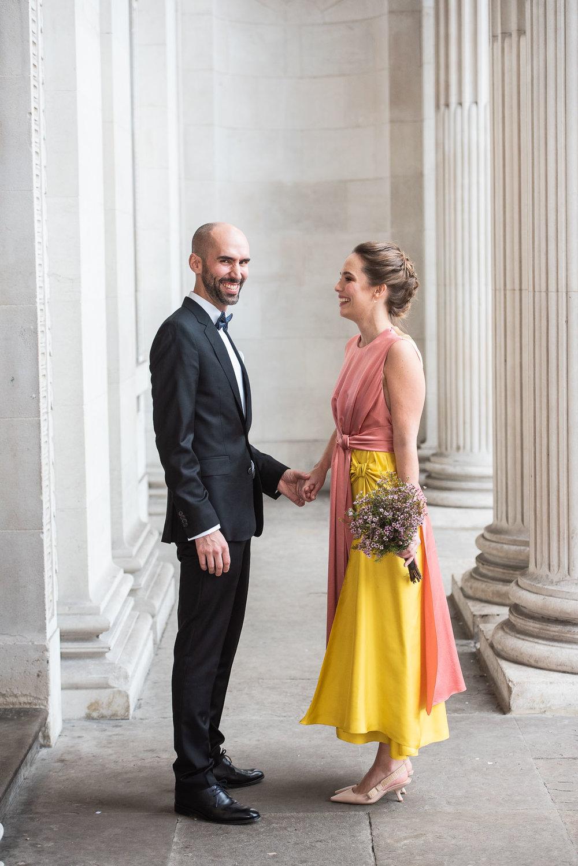 Our Wedding_HR (13 of 176).jpg