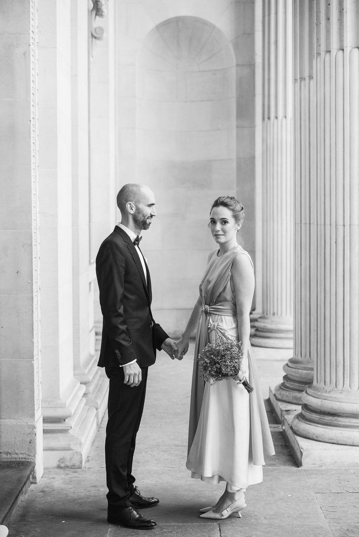 Our Wedding_HR (15 of 176).jpg
