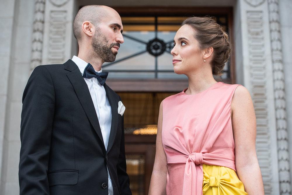 Our Wedding_HR (19 of 176).jpg
