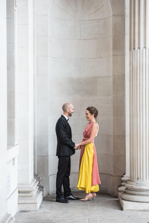 Our Wedding_HR (22 of 176).jpg