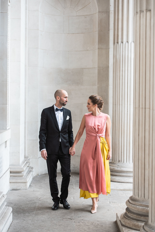 Our Wedding_HR (27 of 176).jpg