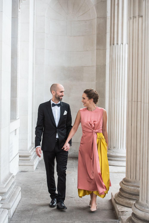 Our Wedding_HR (28 of 176).jpg