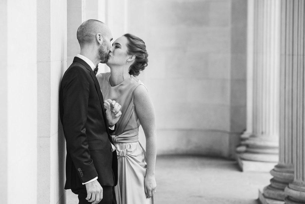 Our Wedding_HR (33 of 176).jpg