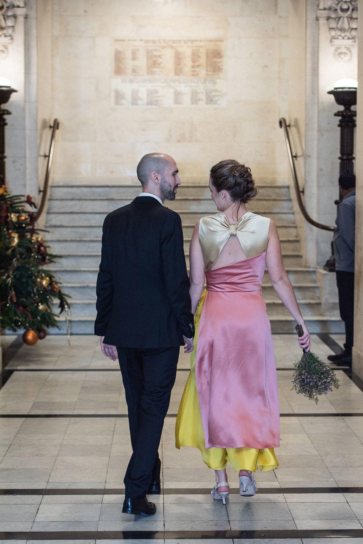 Our Wedding_HR (36 of 176).jpg