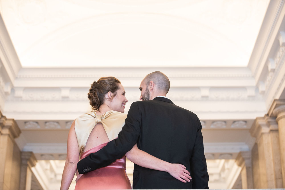 Our Wedding_HR (42 of 176).jpg
