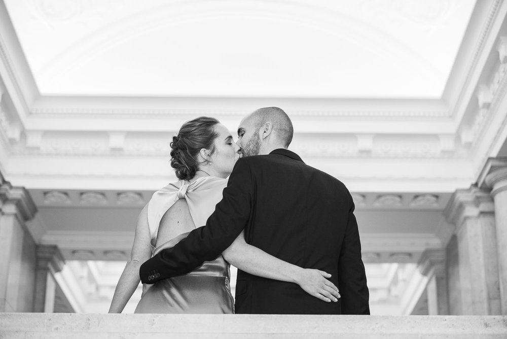 Our Wedding_HR (44 of 176).jpg