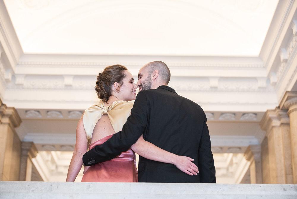 Our Wedding_HR (45 of 176).jpg