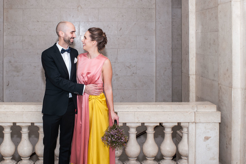 Our Wedding_HR (47 of 176).jpg