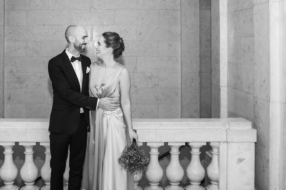 Our Wedding_HR (48 of 176).jpg