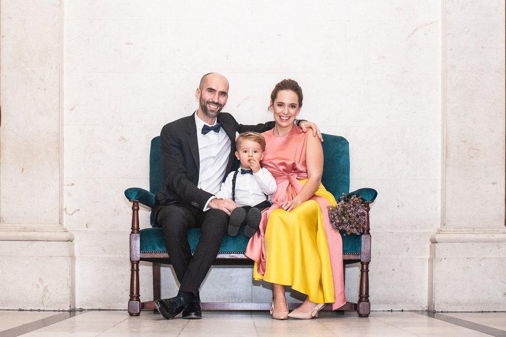 Our Wedding_HR (53 of 176).jpg