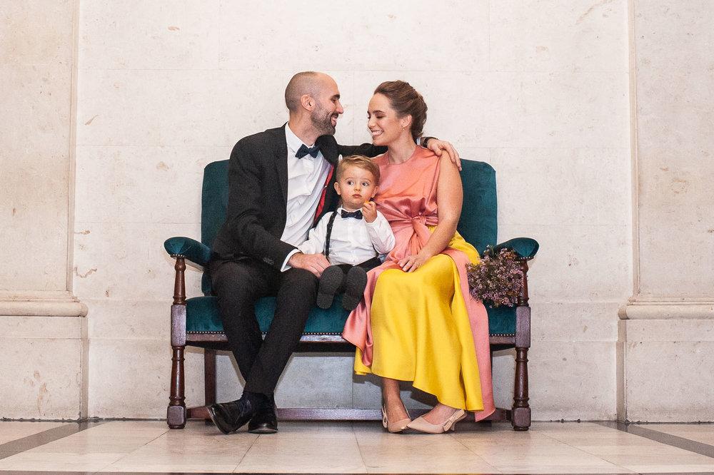 Our Wedding_HR (57 of 176).jpg