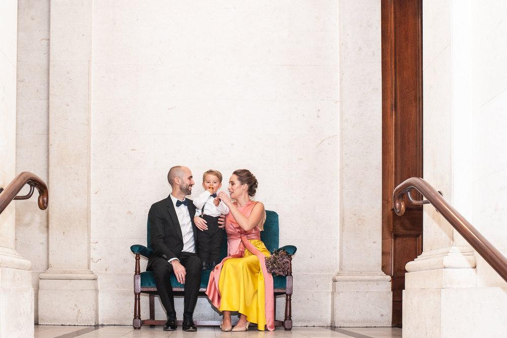 Our Wedding_HR (58 of 176).jpg