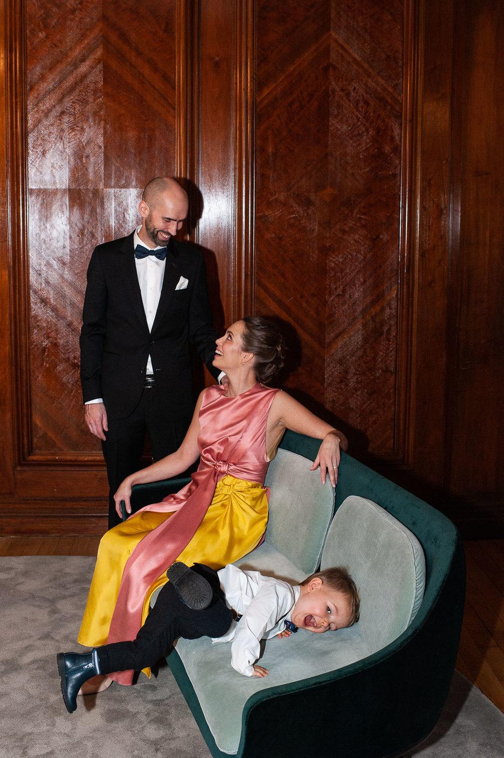 Our Wedding_HR (84 of 176).jpg