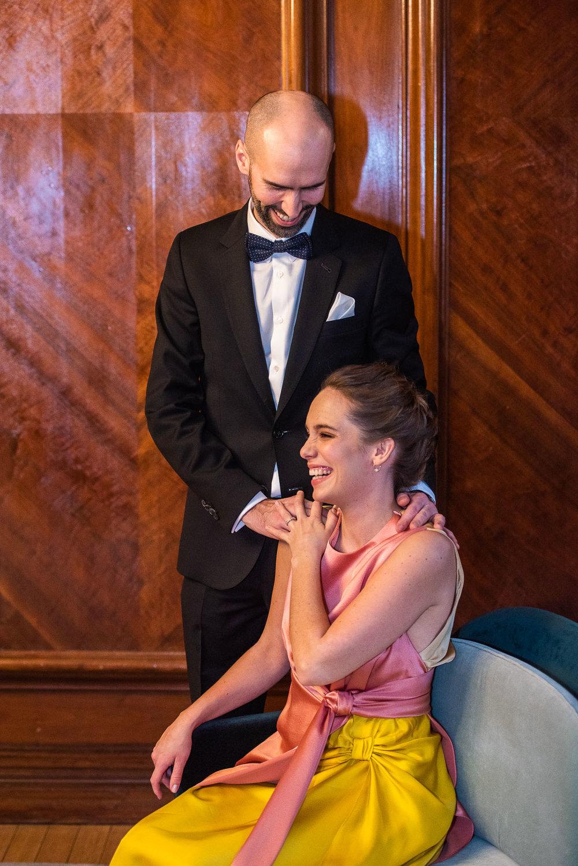 Our Wedding_HR (88 of 176).jpg
