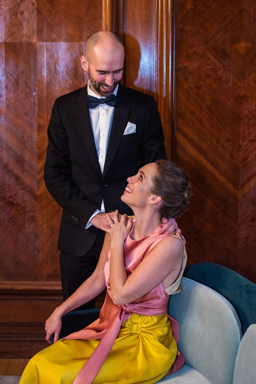 Our Wedding_HR (89 of 176).jpg