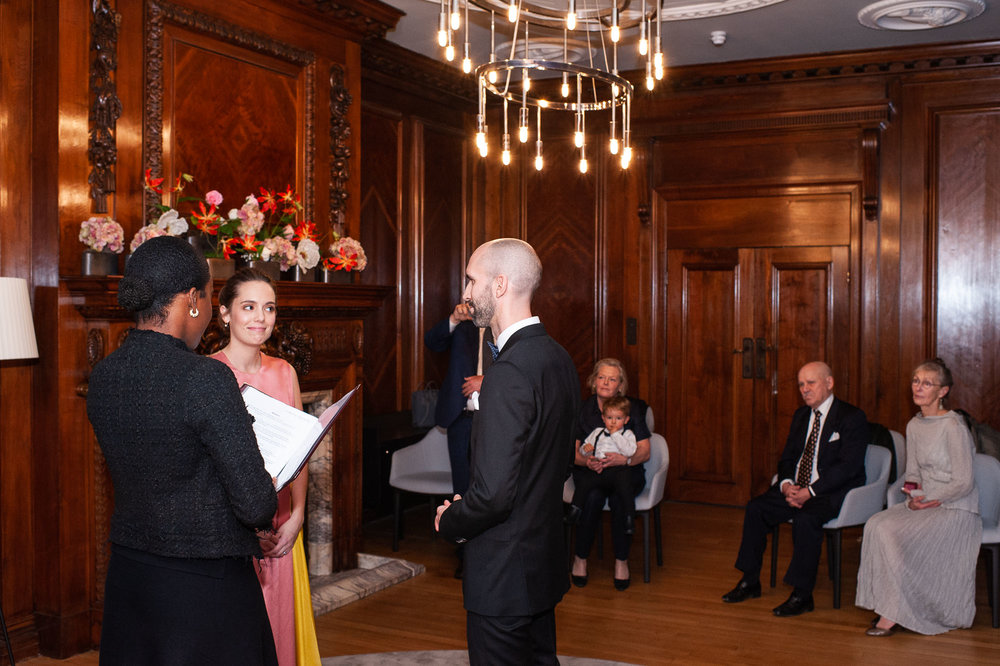 Our Wedding_HR (123 of 176).jpg