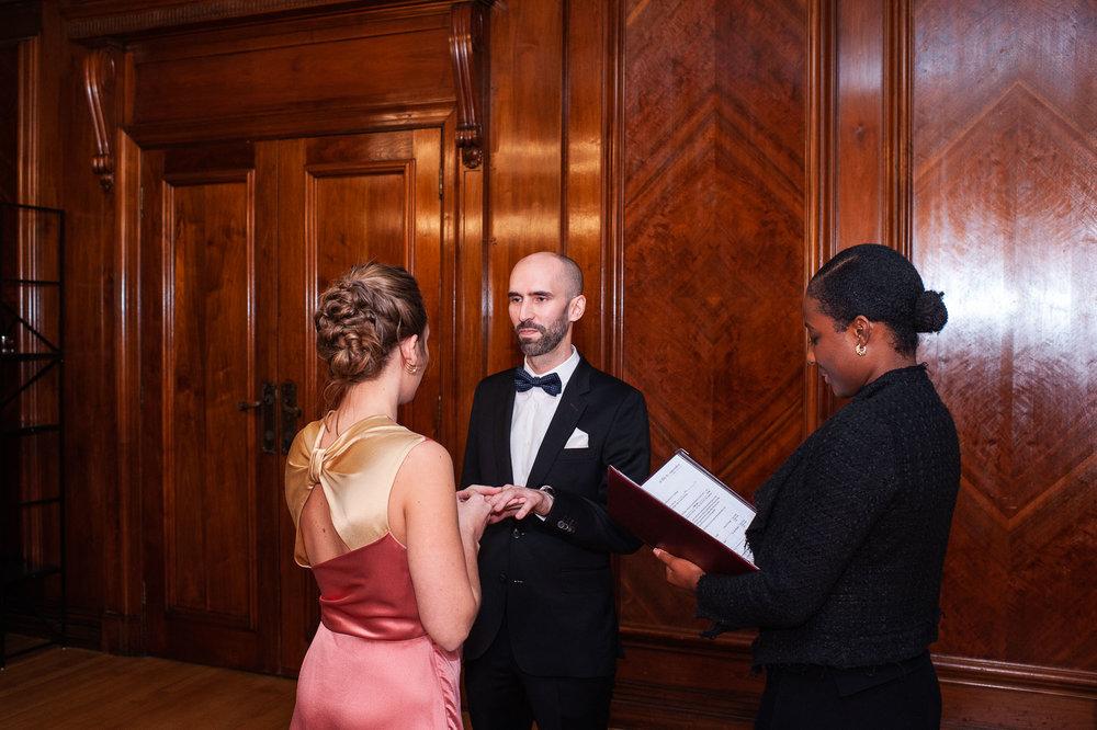 Our Wedding_HR (139 of 176).jpg