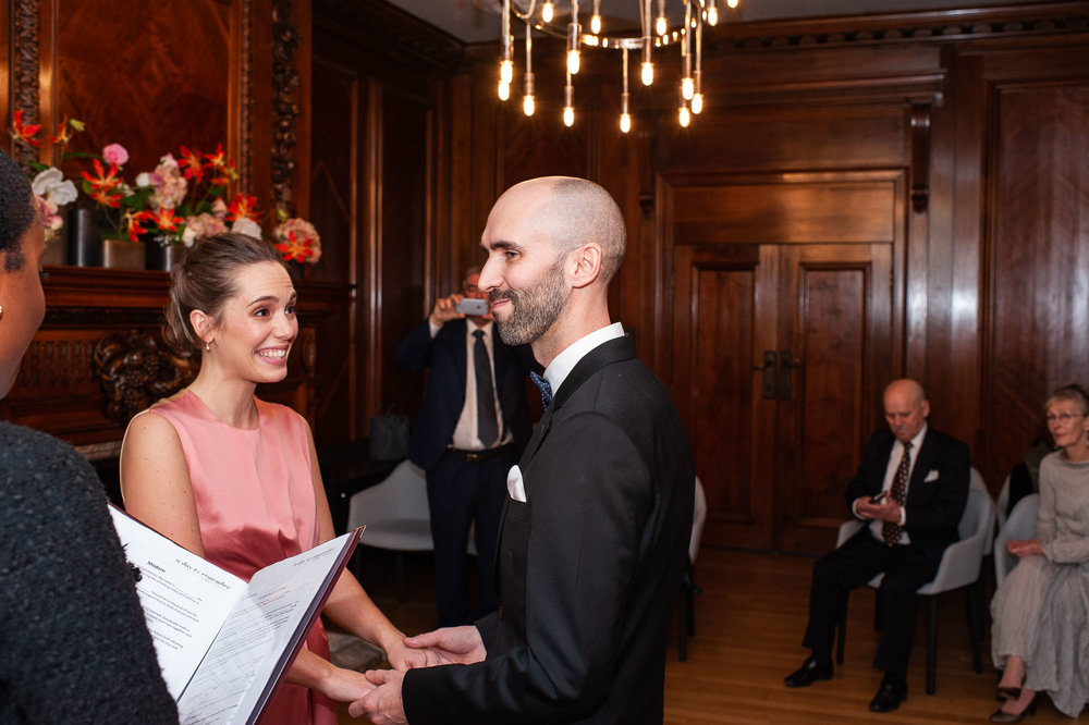 Our Wedding_HR (143 of 176).jpg