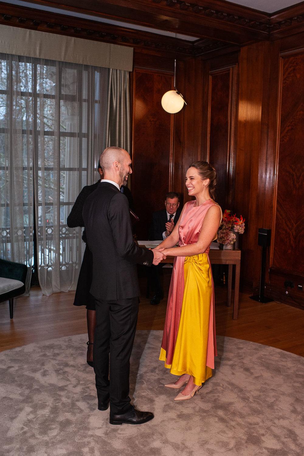 Our Wedding_HR (144 of 176).jpg