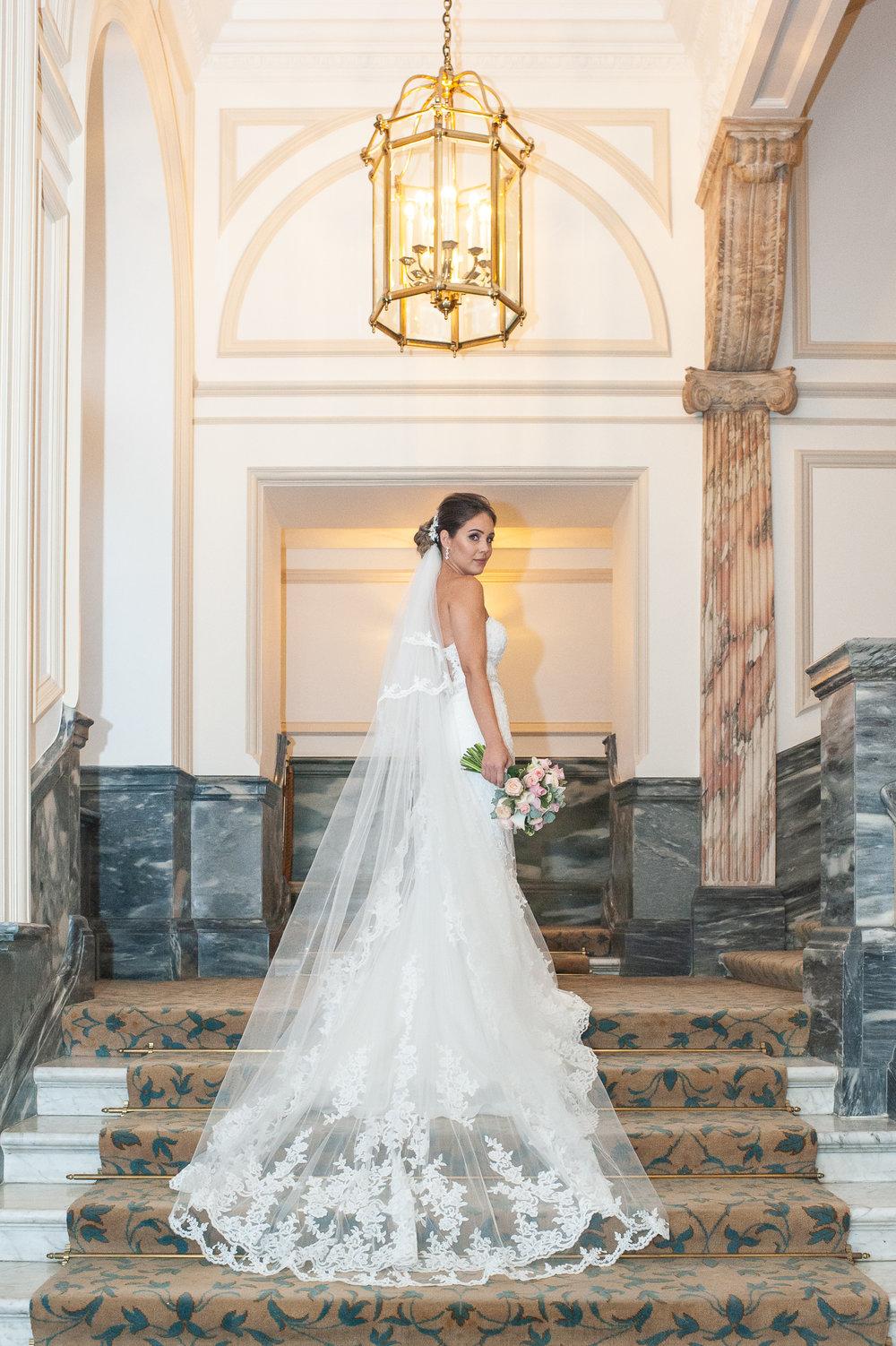 Alexandria Hall Photography (137 of 250).jpg