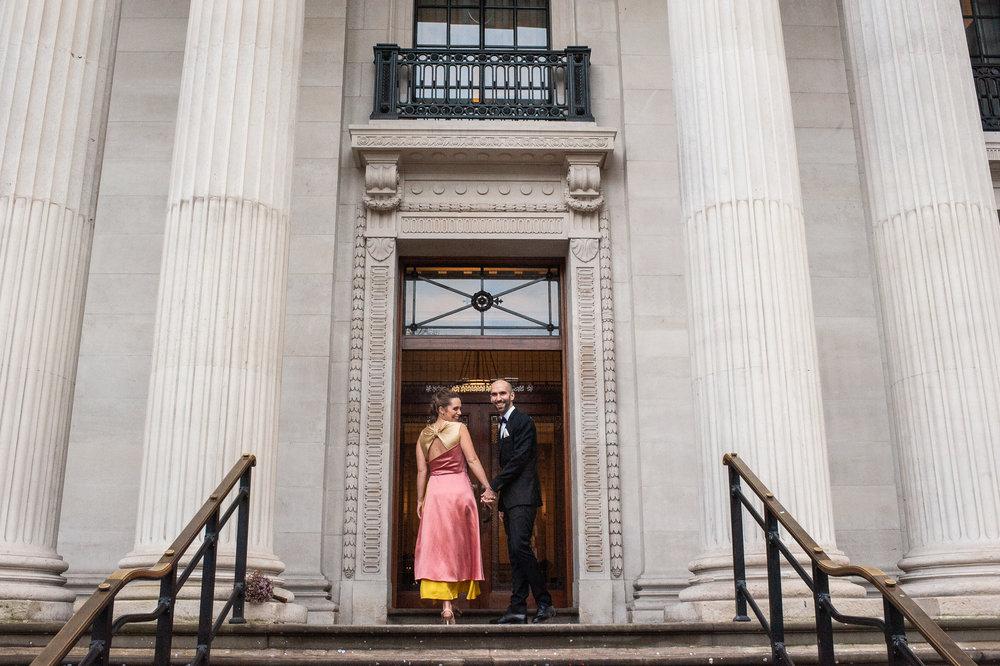 Alexandria Hall Photography (217 of 250).jpg