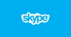 skype-logo-open-graph.png