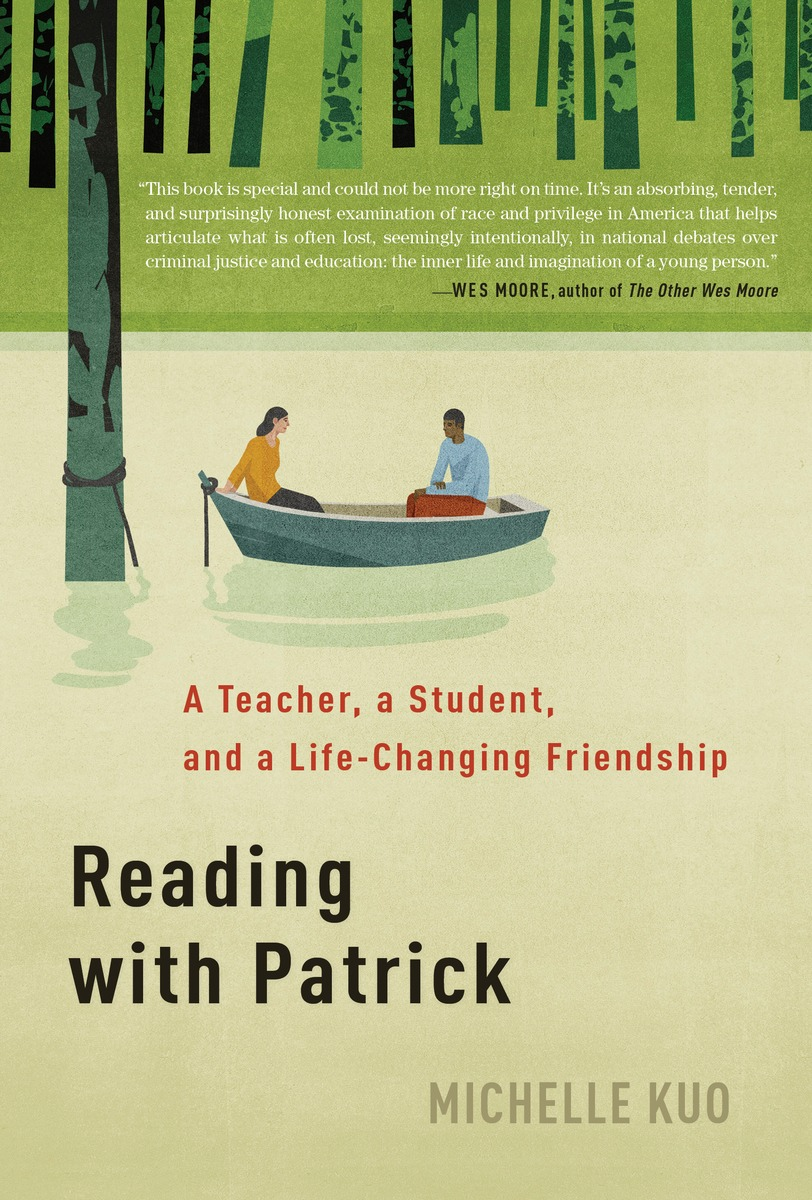 Reading with Patrick cover.jpg