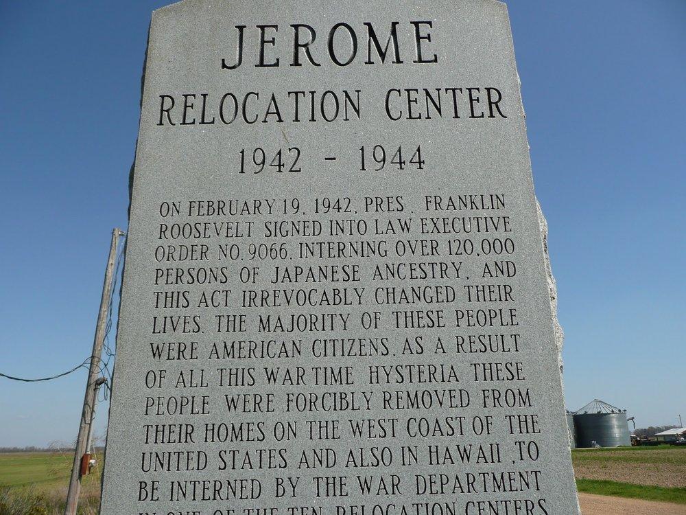 jerome_memorial.jpg