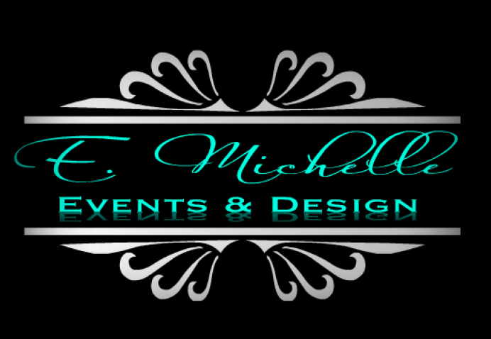 E. Michelle Events & Design