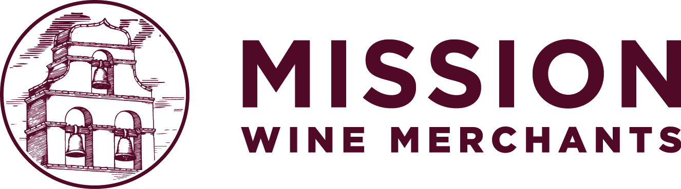 Mission Wine Merchants