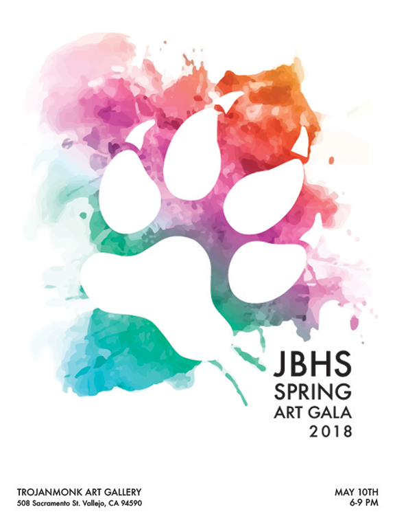 JBHS-Spring-Gala-poster.png