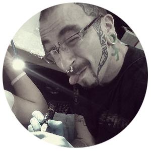 Artisten-Profilbilder-PAT-PATOO.png