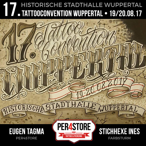 00-Banner-Small-TC-2017-Wuppertal.jpg
