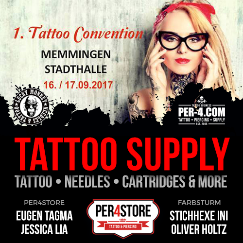 00-Banner-Small-TC-2017-Memmingen.png