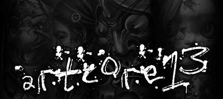 Jan-ARTCORE13-Gallery-01.jpg
