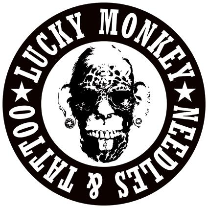 LuckyMonkey-72dpi-BK-mit-Rand-15x15 WEB.png