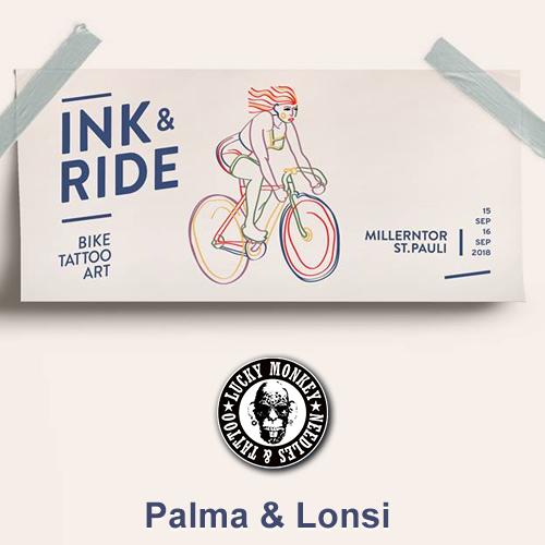 Ink-und-ride-2018.png
