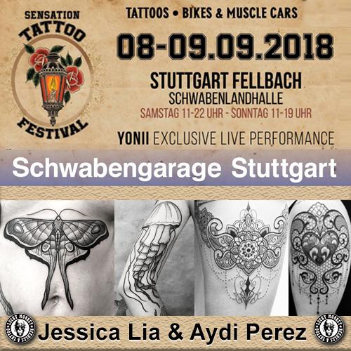 Stuttgart-fellbach-2018.png