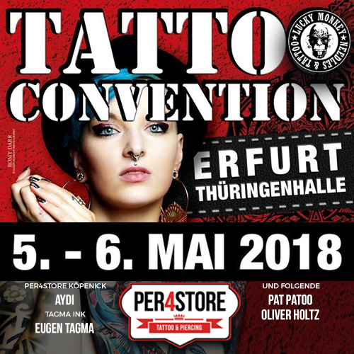 00-Banner-Small-TC-ERFURT-2018.png