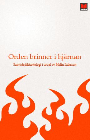 bok_orden_brinner_i_hjarnan.png