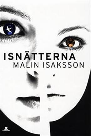 bok_isnatterna.png