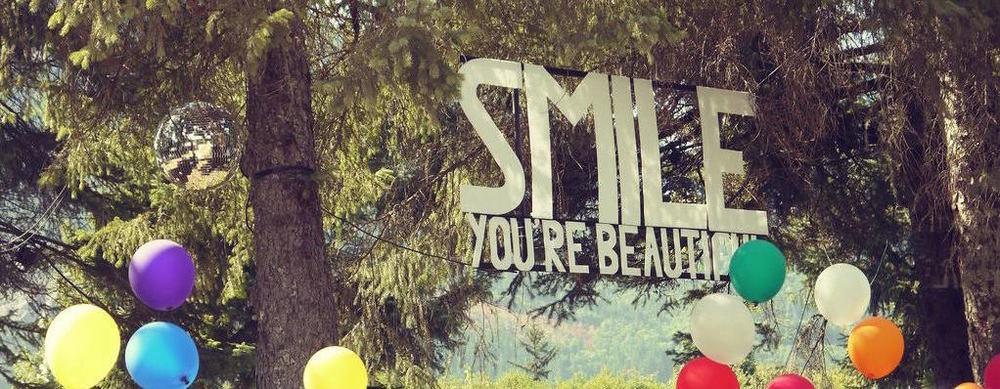 smile-beautiful