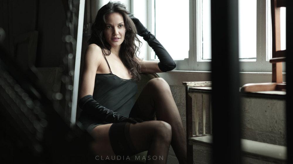 CLAUDIA-MASON.jpg