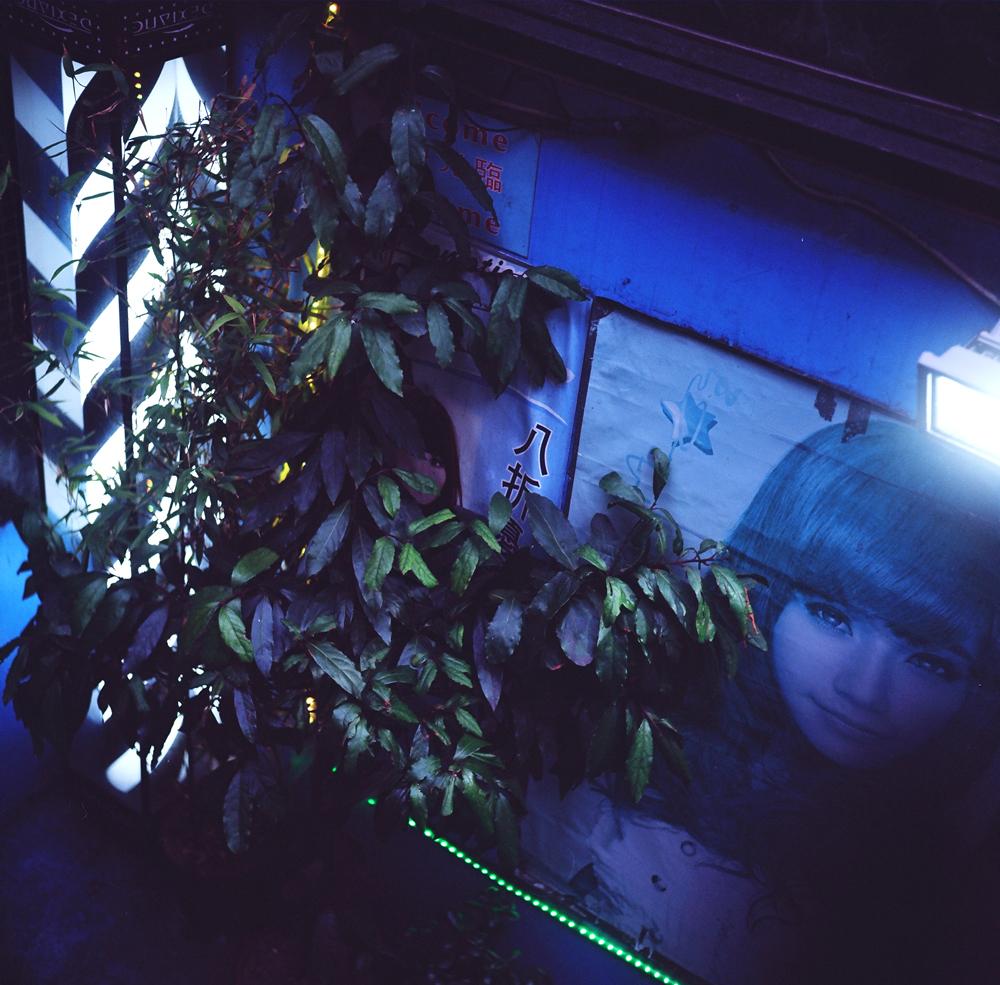 SOHO-BLUE.jpg