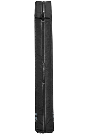 Slim Jim Pitch Black $179.99