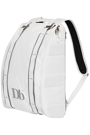 The Base 15L Bright White $179.99