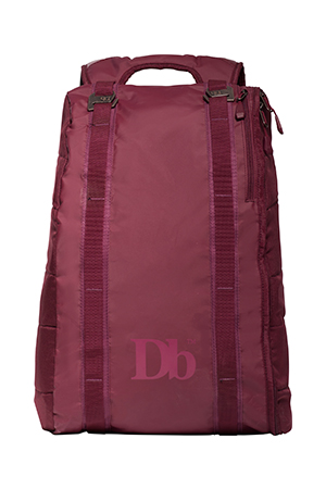 The Base 15L Crimson Red $179.99